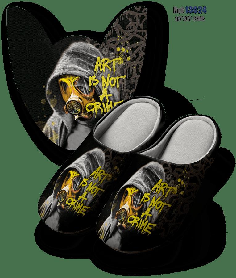 ESTAMPACION DIGITAL CALZADO INFANTIL 2018 201917