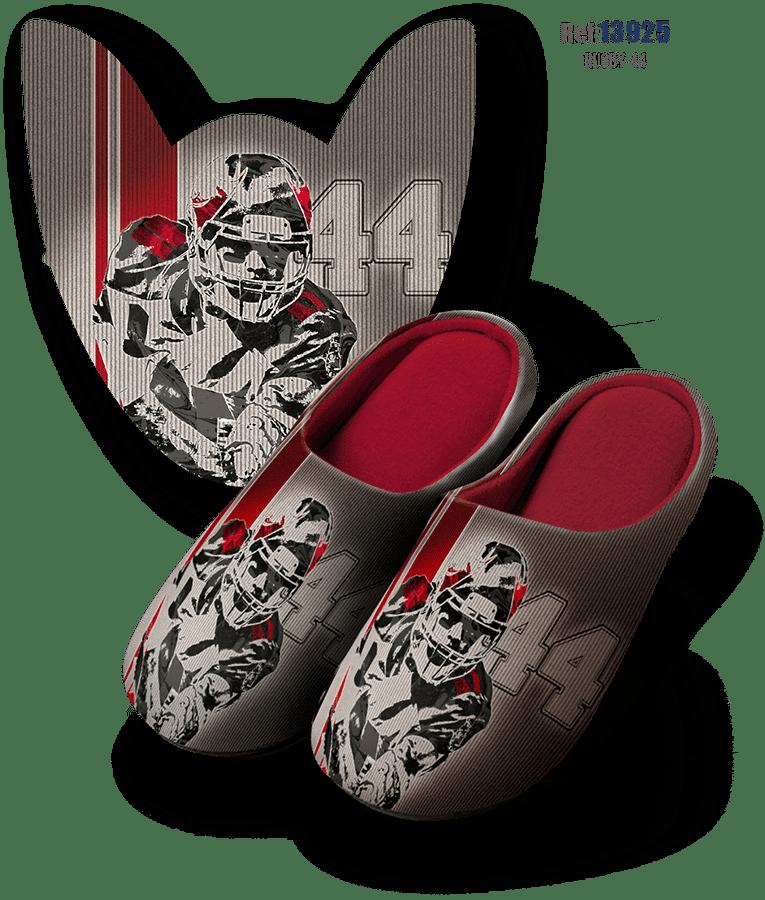 ESTAMPACION DIGITAL CALZADO INFANTIL 2018 201918