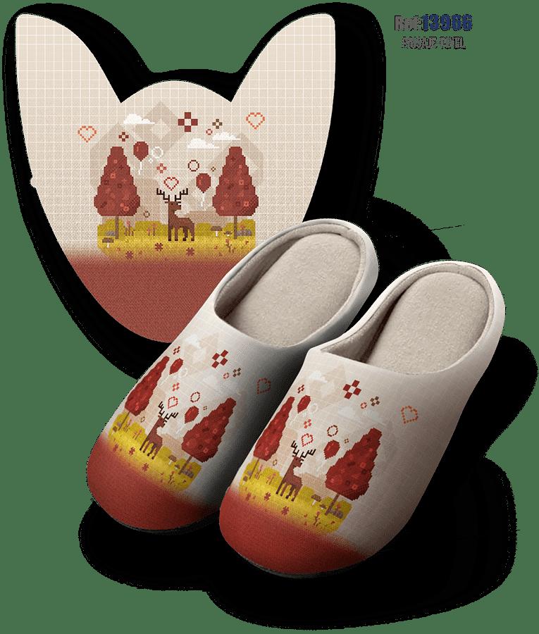 ESTAMPACION DIGITAL CALZADO INFANTIL 2018 201928