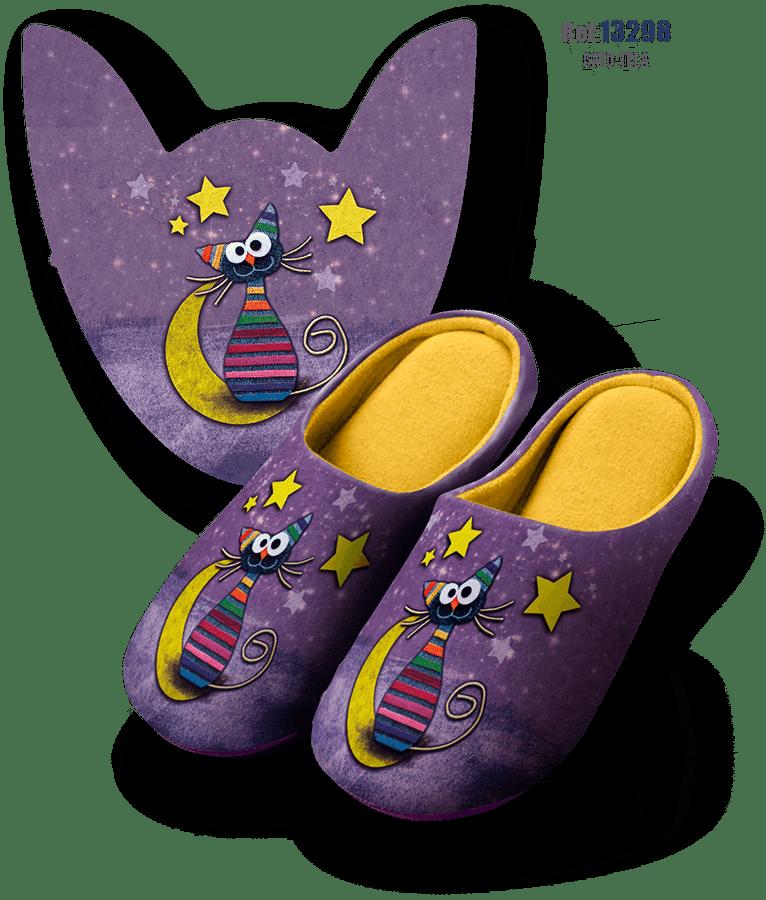 ESTAMPACION DIGITAL CALZADO INFANTIL 2018 20196