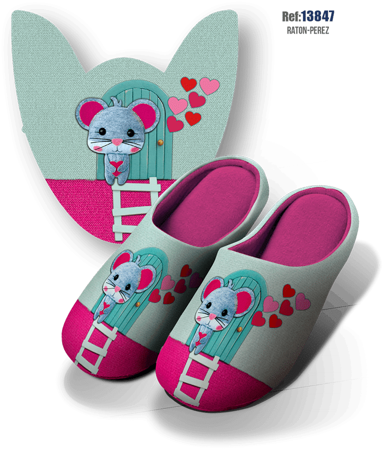 ESTAMPACION DIGITAL CALZADO INFANTIL 2018 20199